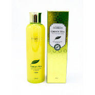 Тонер с зеленым чаем Deoproce Green Tea Total Solution Toner 150 ml